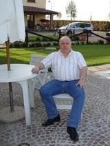 Александр Селезнев
