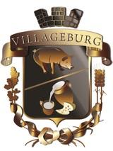 ООО Виллиджбург