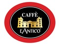 I.T.C. Industria Torrefazione Caffe Srl
