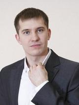 Артем Малков