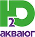 Завод минеральных вод Производственно-коммерческая фирма АкваЮг