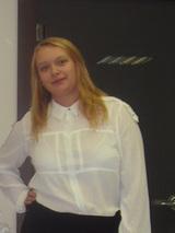 Анастасия И