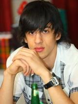 Aleksandr Kharchenko