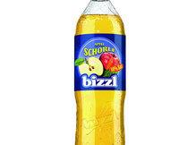 """""""Bizzl"""""""
