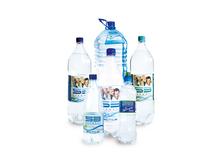 Вода 53 Элемент