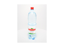 Минеральная вода «Окололуга»