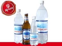 Пивобезалкогольный Комбинат Крым